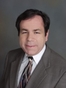 Daniel Raab